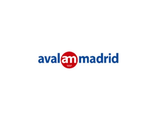 Aval AM Madrid