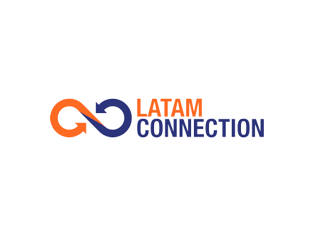 Latam Connection